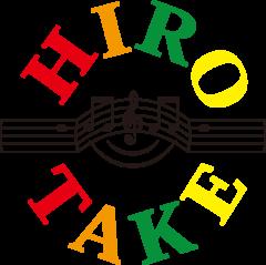 音楽専門店HiroTake